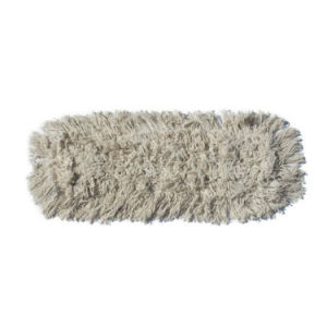 Cotton Dust Mop Refill - Dust Mop pictures & photos
