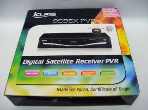 Iclass9595 PVR