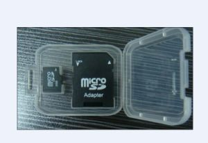 Wholesale Price Micro SD Memory Card 2GB pictures & photos