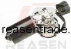OEM 3b2 955 119 Wiper Motor (RM1123)