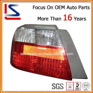 Auto Tail Lamp for Toyota Corona Premio ′08 on pictures & photos