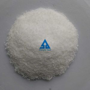 Purity Testosterone Undecanoate Andriol for Bodybuilding (CAS: 5949-44-0) pictures & photos