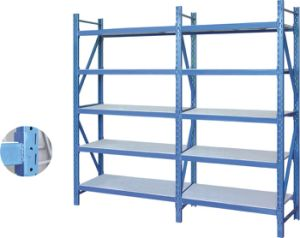 Warehouse Shelf (FD-C101)