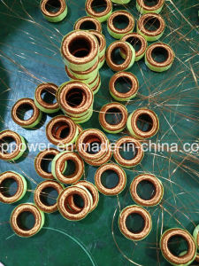 Epoxy Coated Core Toroidal Current Tansformer pictures & photos
