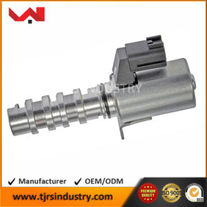 23796-Ja11b 23796ja11b Engine Variable Valve Timing Solenoid for Nissan pictures & photos