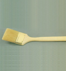 Painting Brushes (B0006)