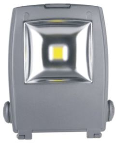 High Power LED Floodlight (YL-FL-50W New Style)