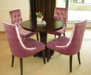 Dining Room Furniture (DF-09)