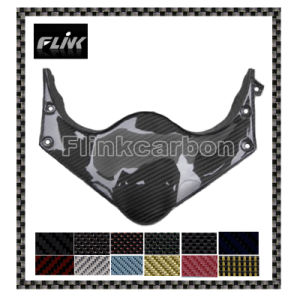 Carbon Fiber Dash Panel (for HONDA CBR600RR 07-08) pictures & photos