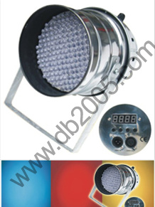 Pa64 LED Light (DL-LEDPA64-3)