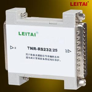 Signal Surge Protector (TNR-RS232/25)