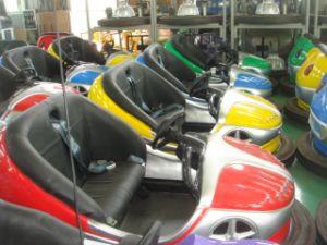 Amusement Park Dodgem Cars Bumper Cars (NC-BC003) pictures & photos