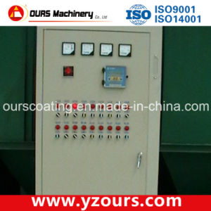Hot Sale Electric Control System for Machinery pictures & photos