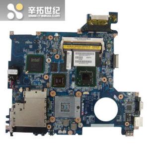 V1310 R511c Laptop Motherboard for DELL