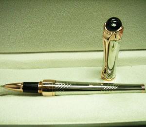 Imitation Pen (MB009)