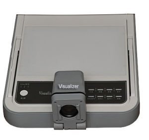 Digital Visualizer, Document Camera for School Ss9083s pictures & photos