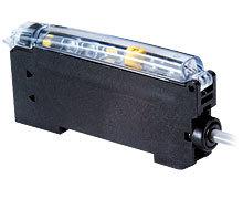 Fiber Optic Sensor (BRF series)