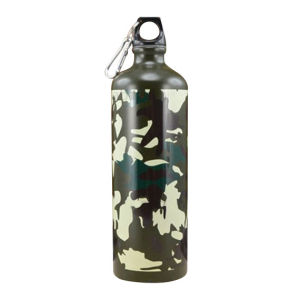 High Quality Design Military Aluminum Bottle pictures & photos