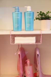 Towel Rack, Bathroom Rack, Bedroom Cabinet Towel Holder, pictures & photos