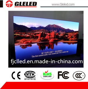 High Quality P5 Indoor Full Color LED Display Module pictures & photos