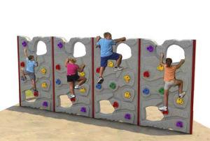 Climbing Wall (BD-ZZ792)