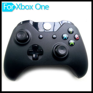 Remote Bluetooth Joypad Joy Pad for xBox One