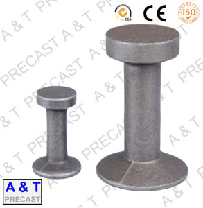 Hot Sale Swift Lifting Anchor Parts for Precast Concrete pictures & photos