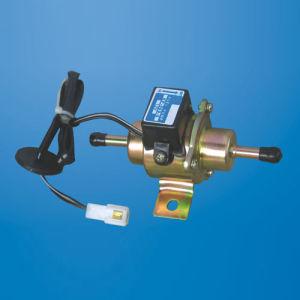 Electric Fuel Pump Ep5000