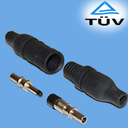 PV Connector (PV-SN01C)