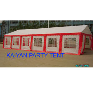 Tent (6X12M V612A)