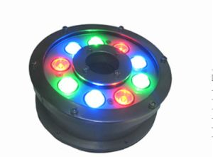 LED Underwater Light (LN-UW005)