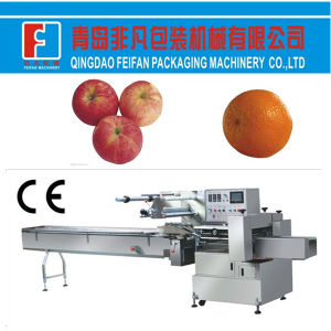 Automatic Horizontal Packing Machinery pictures & photos