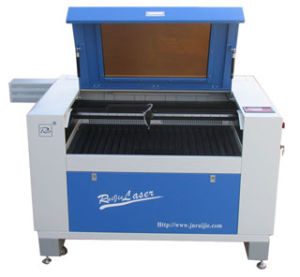 CNC Engraving Machine (RJ-1060H) pictures & photos