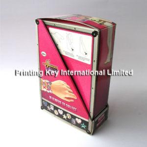 Gift Box (PK-0054)