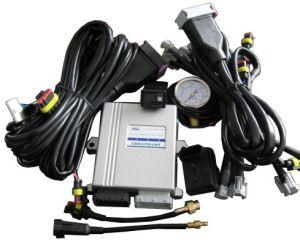 CNG Conversion Kits EG700