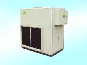 Dehumidifier (C) pictures & photos
