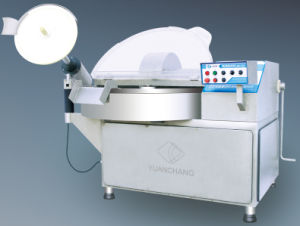 Bowl Cutting Machine pictures & photos