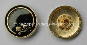 Snap Button (GDS011)