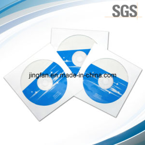 CD Replication and CD Printing (CD-ROM)