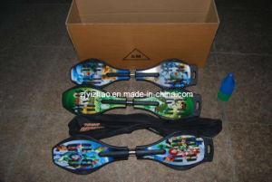 Skateboard (YZ-02)