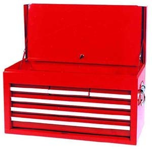 Steel Tool Chest (TBT4006-X) pictures & photos