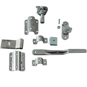 Door Gear in Loose pictures & photos
