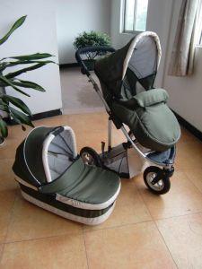 Baby Stroller (KY809)