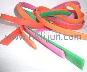 Rubber Cord/Silicone Tube