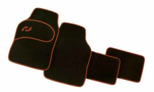 Carpet Car Mat (SL-1207)
