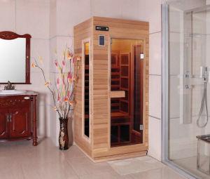 Sauna Room (WS-90RF)