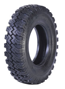 750-16 Bias Light Truck Tyre pictures & photos