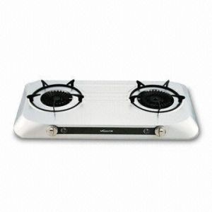 Gas Stove (F1-G20X)
