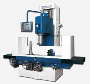 Vertical Fine Boring-Milling-Grinding Machine (TXM250) pictures & photos
