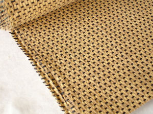 TK-E120 Rattan- Like Mat pictures & photos